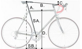 bike_fit_diagram1?w=468 best bike fit in northern california hypercat racing triathlon