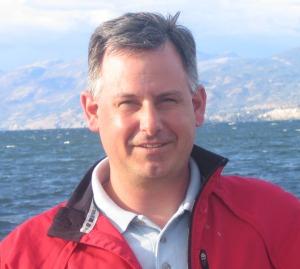 Coach Phil Casanta
