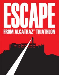 IMG Escape from Alcatraz Logo