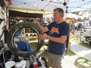 Hypercat Bike Tech
