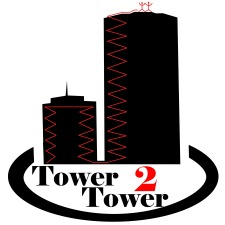 Tower2Tower