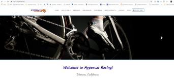 HypercatScreenshot